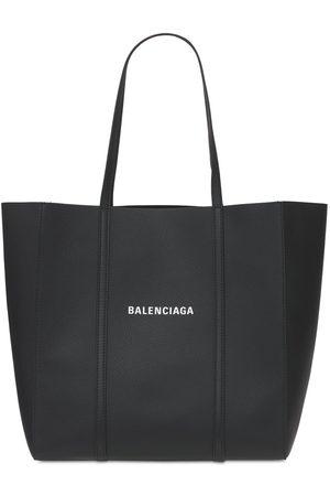 """Balenciaga Damen Geldbörsen & Etuis - Tote Aus Leder """"every Day"""""""