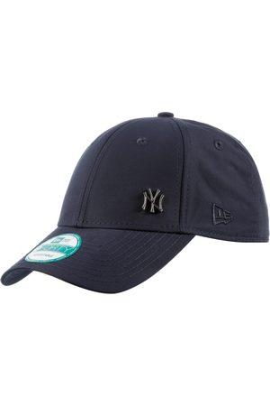 New Era Caps - 9Forty New York Yankees Cap