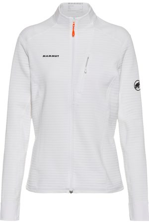 Mammut Damen Fleecejacken - Aconcagua Light Fleecejacke Damen