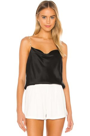 CAMI The Busy Cami in - . Size L (also in M, S, XS).
