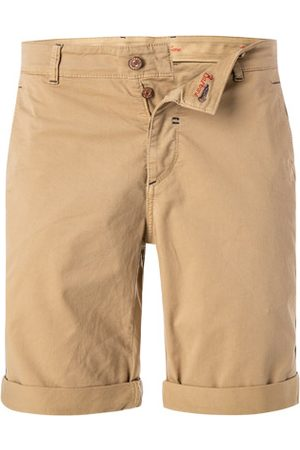Barb'One Bermudas 21010006Shady/7