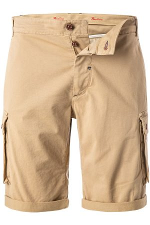 Barb'One Herren Shorts - Bermudas 21010005Mick/7