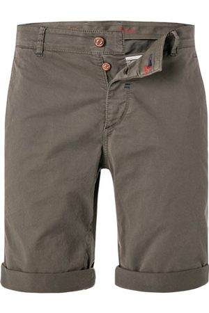 Barb'One Bermudas 21010006Shady/4