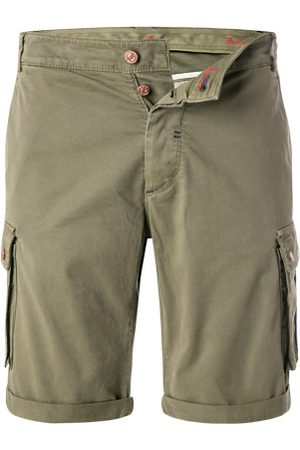 Barb'One Herren Shorts - Bermudas 21010005Mick/3