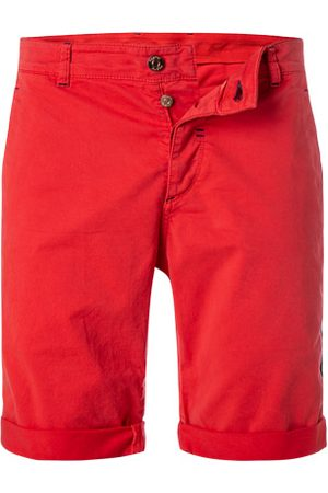 Barb'one Bermudas 21010006Shady/10