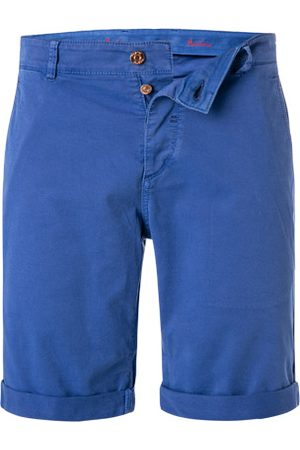 Barb'One Herren Shorts - Bermudas 21010006Shady/8