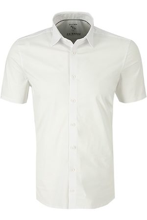 Olymp Herren Shirts - No. Six Super Slim 2503/72/00