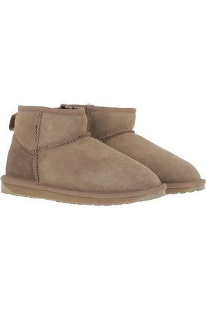 Emu Damen Stiefeletten - Stinger Micro - in - Boots & Stiefeletten für Damen
