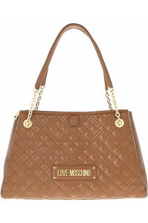 Love Moschino Tote Bags Bag - in - Henkeltasche für Damen