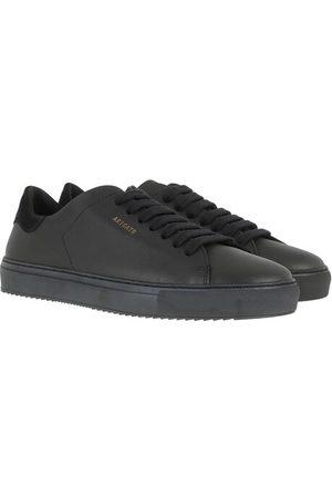 Axel Arigato Turnschuhe Clean 90 Sneakers - in - für Damen
