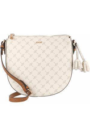 JOOP! Crossbody Bags Cortina Stella Shoulderbag - in - Umhängetasche für Damen