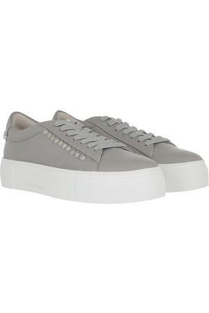 Kennel & Schmenger Damen Sneakers - Turnschuhe Big Sneakers Nappa - in - für Damen