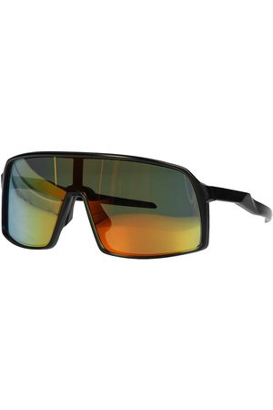 Empyre Brent Sports Wrap Sunglasses