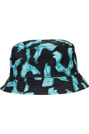 Huf Her Reversible Bucket Hat