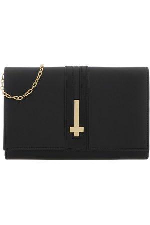 Gianni chiarini Crossbody Bags Journey - in - Umhängetasche für Damen