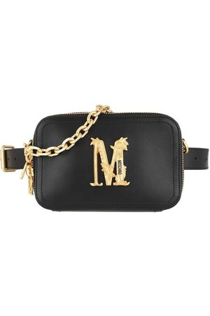 Moschino Crossbody Bags Bag - in - Umhängetasche für Damen