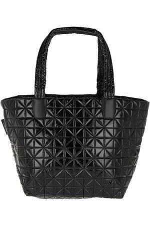 VeeCollective Crossbody Bags Medium Vee Tote Vinyl - in - Umhängetasche für Damen