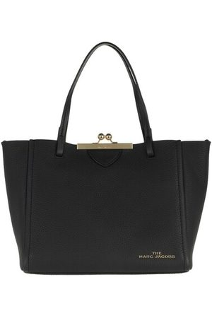 Marc Jacobs Tote Bags Tote Shoulder Bag Leather - in - Henkeltasche für Damen