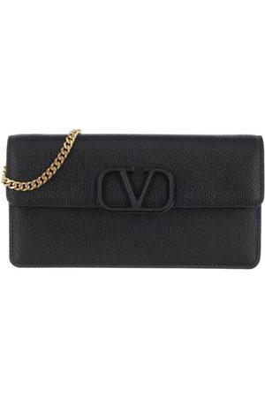 VALENTINO GARAVANI Crossbody Bags V Crossbody Bag - in - Umhängetasche für Damen
