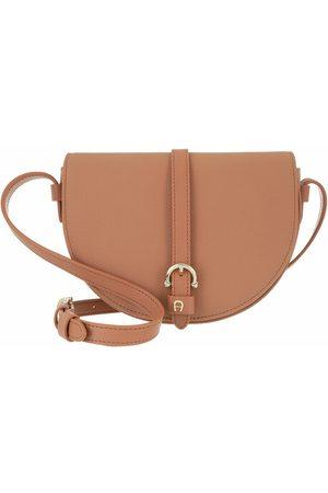 aigner Satchel Bags Adria Handle Bag - in - Henkeltasche für Damen