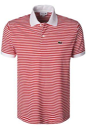 Lacoste Herren Poloshirts - Polo-Shirt PH2382/5ML