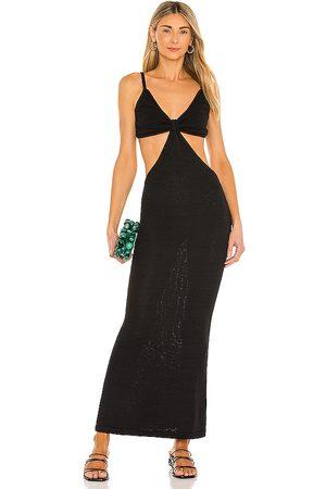 Cult Gaia Damen Kleider - Serita Knit Dress in - . Size L (also in XS, S, M).
