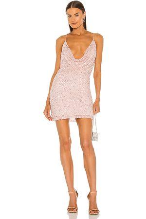 Retrofete Mich Dress in - . Size L (also in XS, S, M).