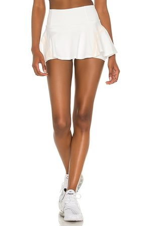 Free People X FP Movement Pleats And Thank You Skort in - . Size M (also in S).