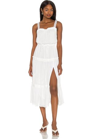 Paige Amity Dress in - . Size L (also in XS, S, M).
