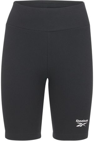 "Reebok Leggings-shorts ""cl F"""