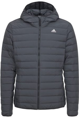 adidas Varilite Soft Down Jacket