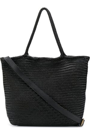 Officine creative Susan 02 woven bag