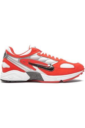 Nike Herren Sneakers - Air Ghost Racer low-top sneakers