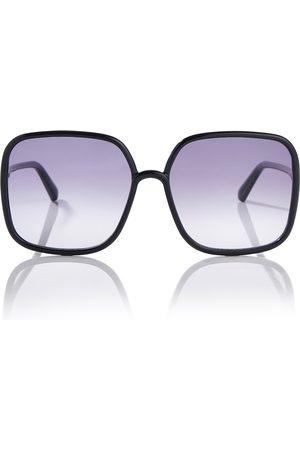 Dior Damen Sonnenbrillen - Sonnenbrille DiorSoStellaire S1U