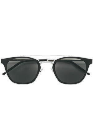 Saint Laurent Sonnenbrillen - SL28 sunglasses