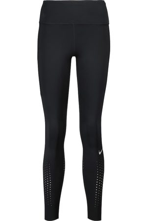 Nike Leggings Epic Luxe