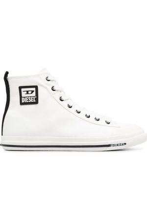 Diesel Herren Sneakers - S-Astico high-top trainers
