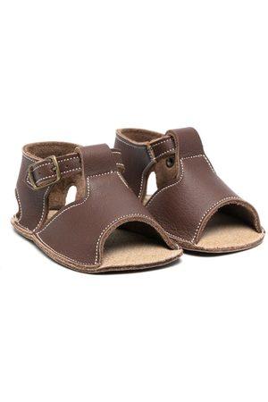 PèPè Sandalen - Open-toe sandals