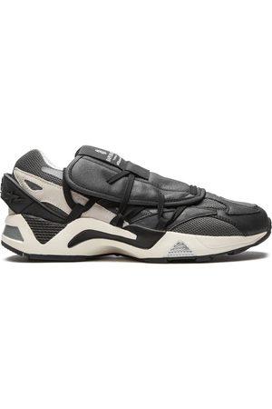 Reebok Herren Sneakers - Aztrek 96 sneakers