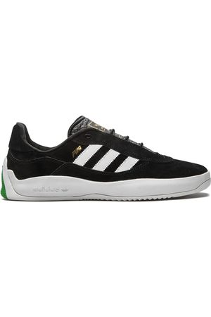 adidas Herren Sneakers - Puig low-top sneakers