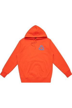 PALACE Herren Sweatshirts - P3 Team hoodie