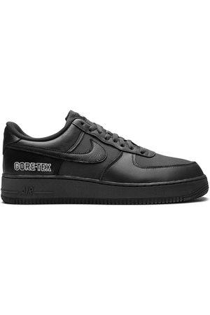 Nike Air Force 1 Low GTX sneakers