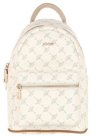 JOOP! Damen Taschen - Crossbody Bags Cortina Salome Backpack Xsvz - in - Umhängetasche für Damen
