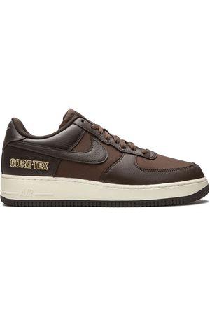 Nike Herren Sneakers - Air Force 1 GTX sneakers