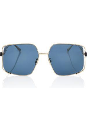 Dior Sonnenbrille ArchDior S1U