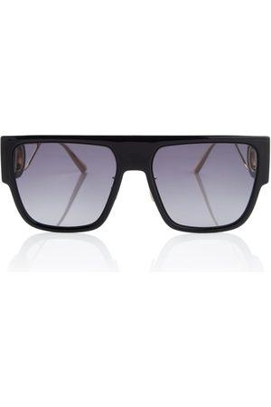 Dior Sonnenbrille 30Montaigne S3U