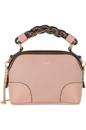 Chloé Crossbody Bags Shoulder Bag Leather - in - Umhängetasche für Damen