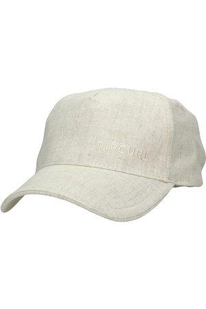 Rip Curl Damen Caps - North Shore Cap