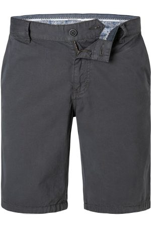 Fynch-Hatton Herren Shorts - Shorts 1121 2910/973