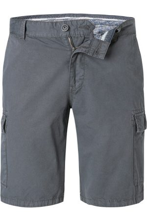 Fynch-Hatton Herren Shorts - Shorts 1121 2911/973